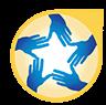 Indistar Logo